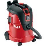 Vacuum Cleaners price comparison Flex VCE 26 L MC 110 VERSION