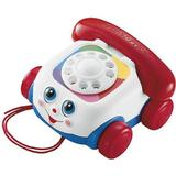 Pull Toy price comparison Fisher Price Chatter Telephone
