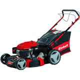 Petrol Powered Mower price comparison Einhell GC-PM 56 S HW Petrol Powered Mower