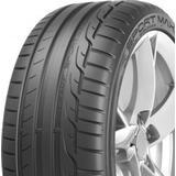 Summer Tyres price comparison Dunlop Sport Maxx RT 215/40 R17 87W XL