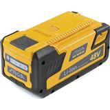 Batteries Batteries price comparison Stiga SBT 2548 AE