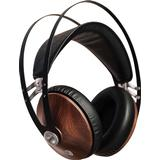 Headphones and Gaming Headsets price comparison Meze 99 Classics