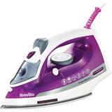 Steam Irons price comparison Breville VIN383