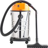 Vacuum Cleaners price comparison VonHaus 07/646