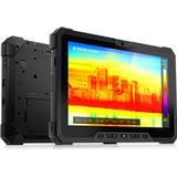 Tablets price comparison Dell Latitude 7202 4G 128GB