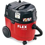 Vacuum Cleaners price comparison Flex VC 35 L MC