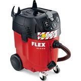 Vacuum Cleaners price comparison Flex VCE 45 M AC