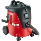 Vacuum Cleaners price comparison Flex VC 21 L MC