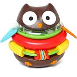 Stacking Toy price comparison Skip Hop Rocking Owl Stacker