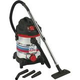 Vacuum Cleaners price comparison Vac King CVAC30SSR