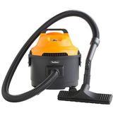 Vacuum Cleaners price comparison VonHaus 07/645