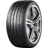 Car tyres 225 50 r17 Bridgestone Potenza S001 RFT 225/50 R17 94W