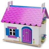 Doll House price comparison Le Toy Van Anna's House