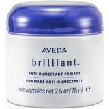Hair Wax Aveda Brilliant Anti-Humectant Pomade 75ml