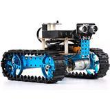 Interactive Robots price comparison Makeblock Starter Robot Kit