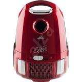 Vacuum Cleaners price comparison ETA 250790000 Tiago