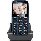 Sim Free Mobile Phones Evolveo EasyPhone XD