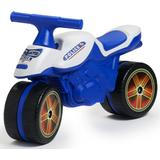 Ride-On Cars price comparison Falk Moto Police