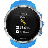 Activity Trackers price comparison Suunto Spartan Sport HR