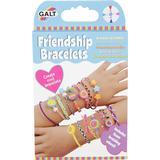 Crafts price comparison Galt Friendship Bracelets