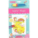 Crafts price comparison Galt Water Magic Fairy Friends