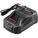 Power Tool Chargers price comparison Bosch 1600A004ZS