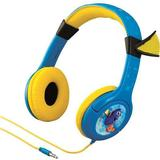 Headphones and Gaming Headsets price comparison Disney Finding Dory