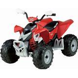 ATV ATV price comparison Peg Perego Polaris Outlaw