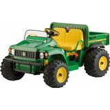 Electric Vehicle Electric Vehicle price comparison Peg Perego John Deere Gator HPX