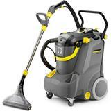 Cylinder Vacuum Cleaner Kärcher Puzzi 30/4