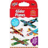 Crafts price comparison Galt Glider Planes
