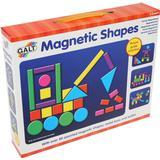 Crafts price comparison Galt Magnetic Shapes