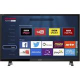 LED -  TVs price comparison Sharp LC-49CFG6001K