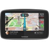 Sat Navs price comparison TomTom GO 5200