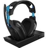 Infrared Headphones and Gaming Headsets price comparison Astro A50 3rd Generation Wireless PS4/PC