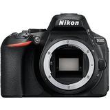 Digital Cameras price comparison Nikon D5600