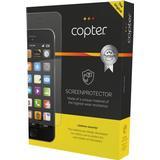 Screen Protectors Copter Screen Protector (Galaxy S8)