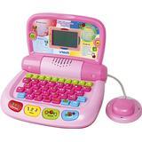 Kids Laptop Vtech My Laptop Pink