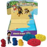 Sand Moulds Sand Moulds price comparison Spin Master Kinetic Sand Paw Patrol Adventure Bay Beach