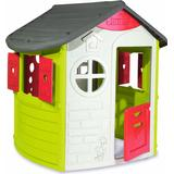 Playhouse Smoby Jura Logde Playhouse
