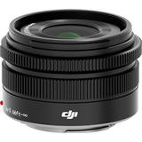 Camera Lenses price comparison DJI 15mm F1.7 for Micro Four Third