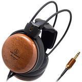 Headphones price comparison Audio-Technica ATH-W1000Z