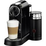 Pod Machine Pod Machine price comparison DeLonghi Nespresso Citiz & Milk EN 267
