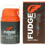 Styling Cream Fudge Fuel Light Styling Creme 50ml