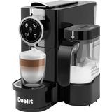 Coffee Makers price comparison Dualit Cafe Cino