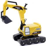 Ride-On Cars price comparison Falk Excavator