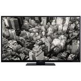 TVs price comparison DigiHome 55292UHDFVP