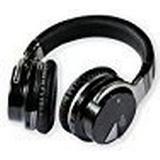 Headphones price comparison Xoro KHB 500