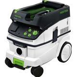 Vacuum Cleaners price comparison Festool CTM 26 E AC
