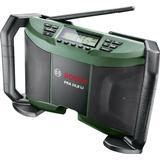 Radios Bosch Pra 10,8 Li